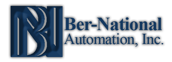 Bernational Automation, Inc.